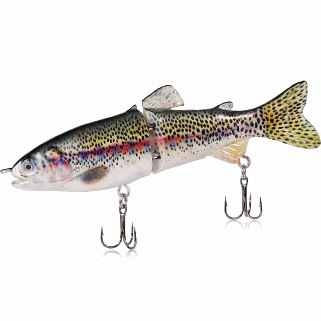 6 Best Selling Fishing Products For Spring