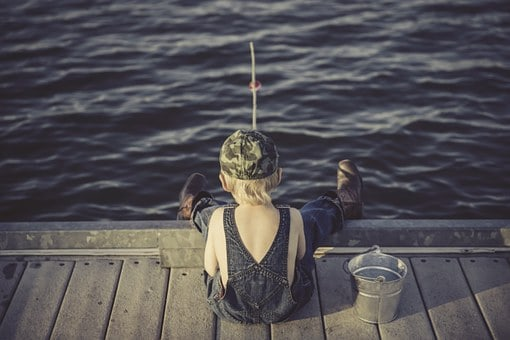 Fishing Tools To Enhance Your Fishing Experience