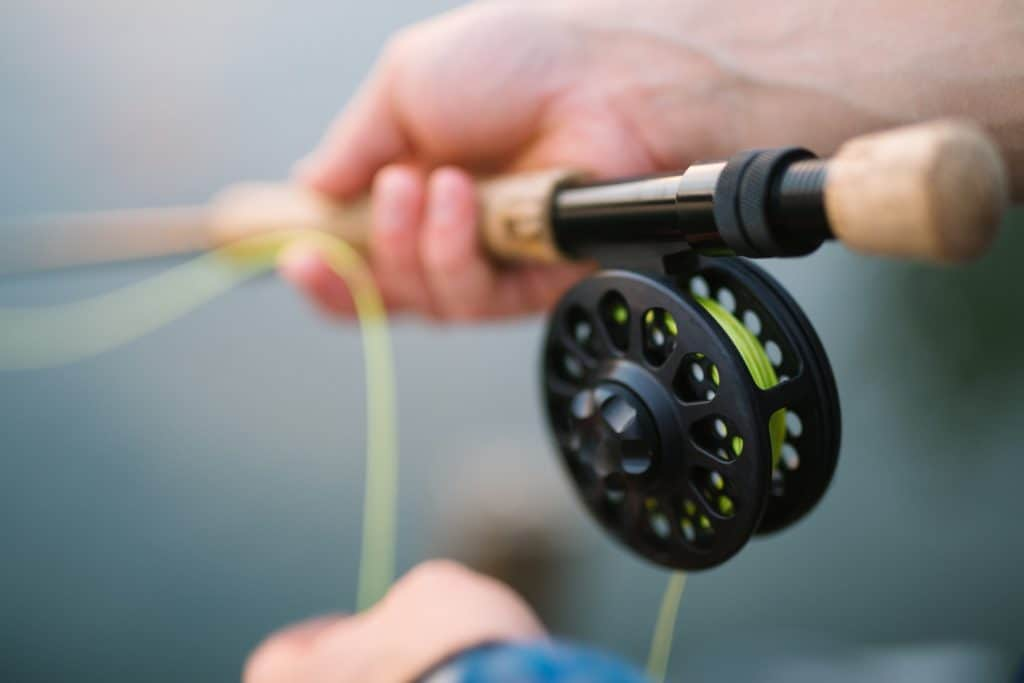Fishing Techniques: The Best