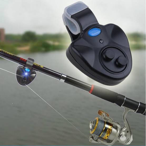 Top 10 Fishing Gear From My Fishing Tips Store: Go Fish For Them!