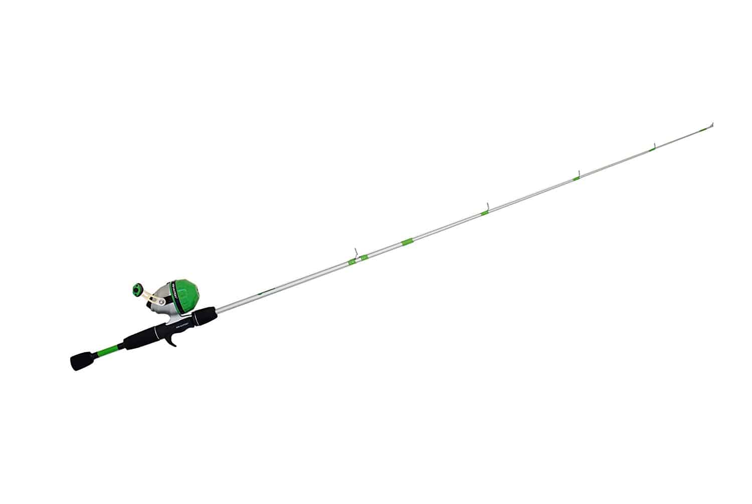 Kids Fishing Rod With Fishing Reel - For Your Next Trip