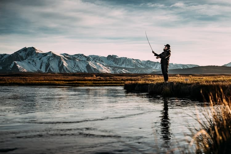 Types Of Fishing Techniques And Equipment You Should Know