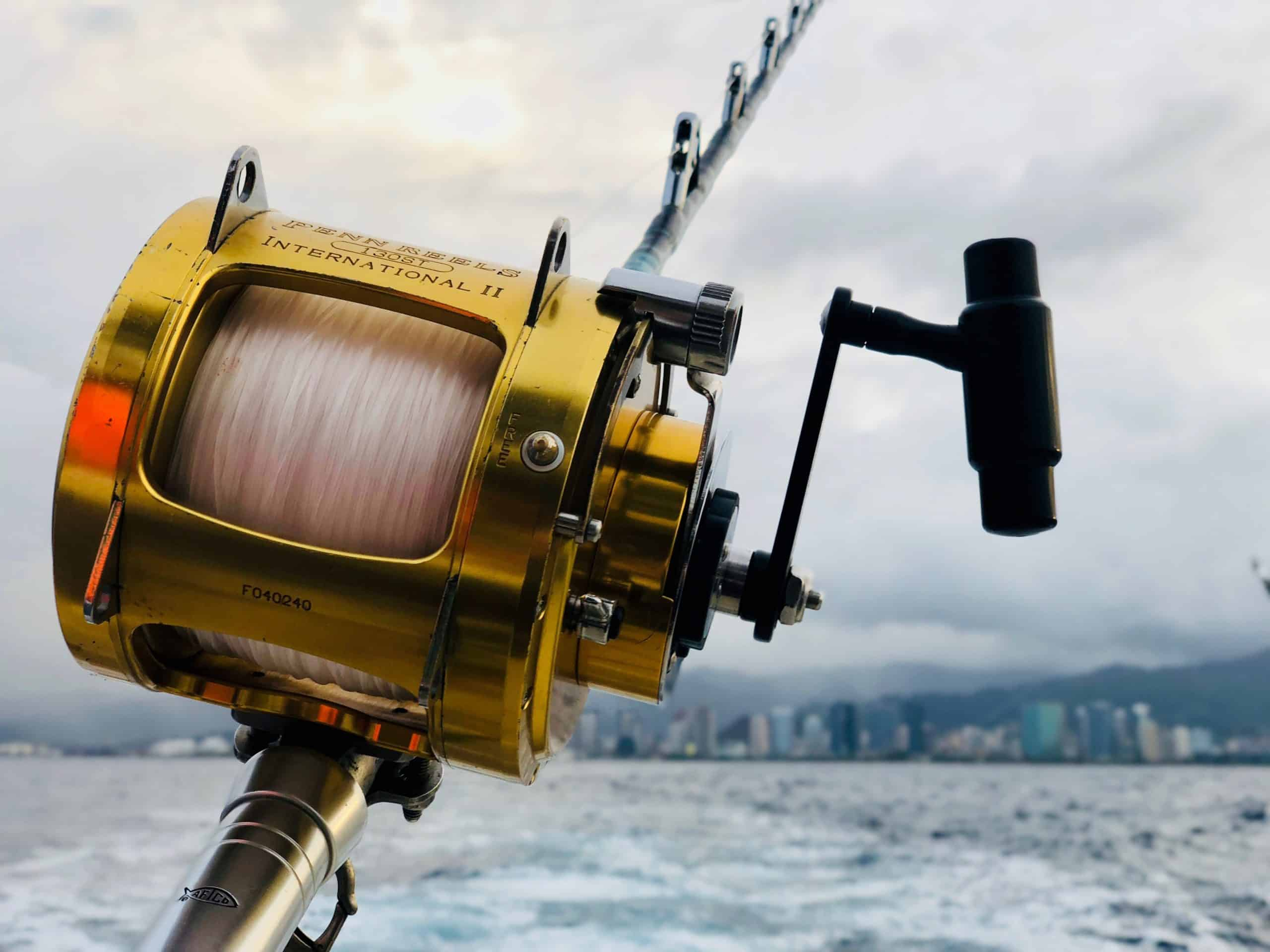 Tips & Tricks To Catch More Fish In Saltwater