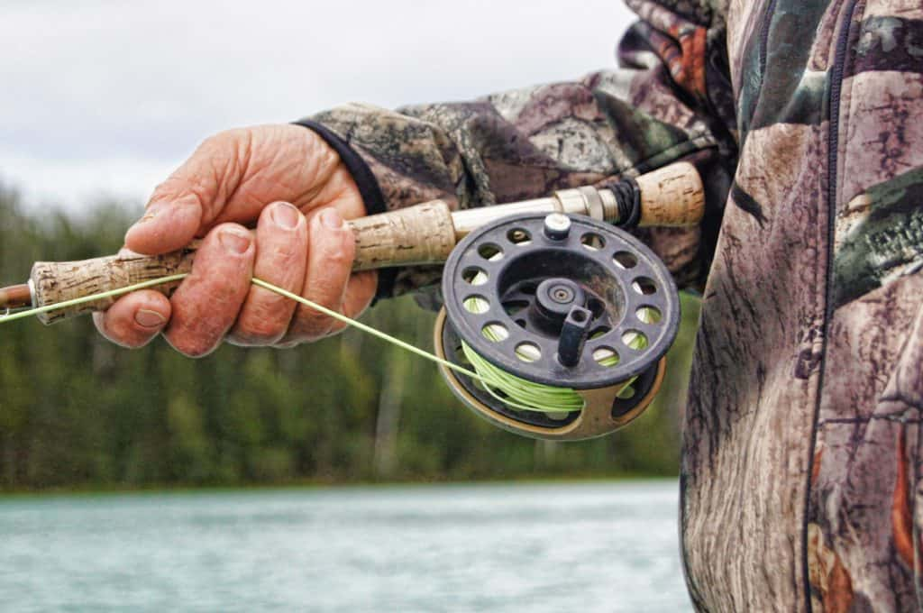 A Detailed Guide Especially For You To Bass Fishing
