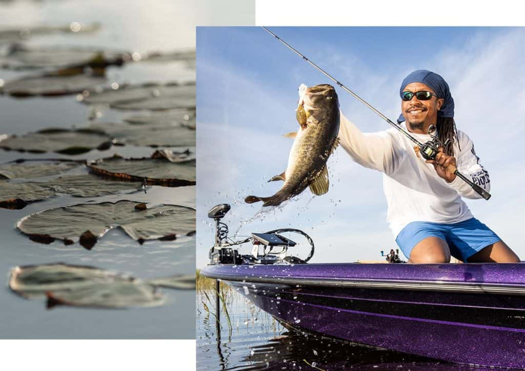 Top Fishing Equipment For Sale In 2020
