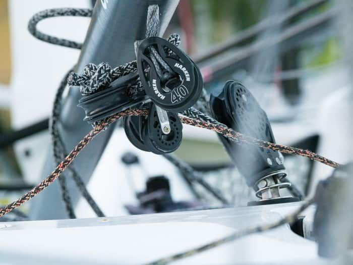 Fish gears to help you have best fishing experience